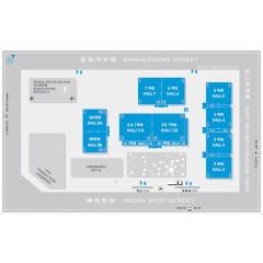 2020年北京科博会-9月开展