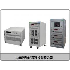 34V540A550A560A570A可调开关直流电源