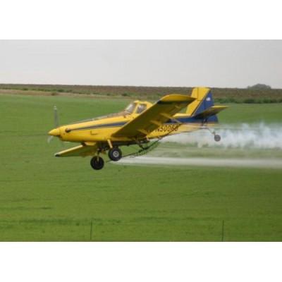 供应农药喷洒飞机|撒农药的飞机