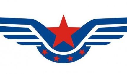 解读 |《海南自由贸易港试点开放第七航权实施方案》