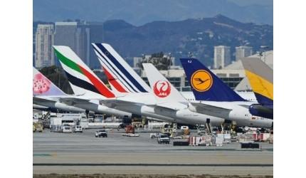 航空需求或需5年恢复,多家航司陷入经营困顿状态