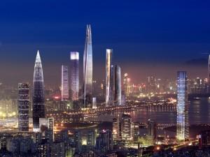 第一届深圳国际航空航天高新技术工业展洽会暨第一届深圳国际民用航空技术及产品展洽会