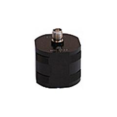 低频IEPE加速度传感器