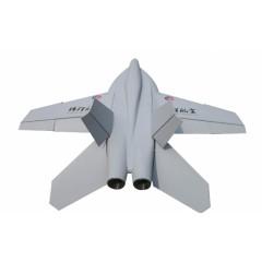 F18靶机