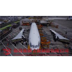 退役737-700飞机出售10架