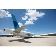 退役A320飞机出售30架